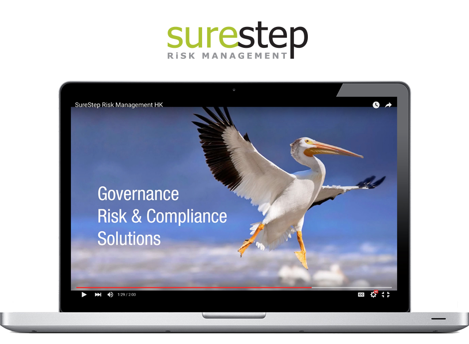 SureStep Video